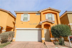 Photo of 5186 PIAZZA CAVOUR Drive, Las Vegas, NV 89156 (MLS # 2063703)