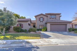 Photo of Las Vegas, NV 89052 (MLS # 2063778)