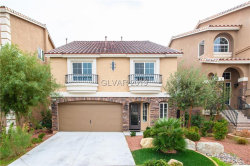 Photo of 6785 PHILHARMONIC Avenue, Las Vegas, NV 89139 (MLS # 2064171)