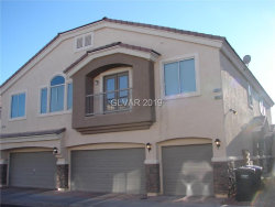 Photo of 3409 Robust Robin Place, Unit 1, North Las Vegas, NV 89031 (MLS # 2064276)