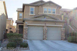 Photo of 10747 IONA ISLAND Avenue, Las Vegas, NV 89166 (MLS # 2064647)