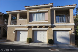 Photo of 251 GREEN VALLEY, Unit 2221, Henderson, NV 89012 (MLS # 2064654)