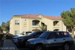 Photo of 7885 FLAMINGO Road, Unit 2134, Las Vegas, NV 89147 (MLS # 2064674)