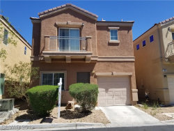 Photo of 9412 LIQUID LOCO Street, Las Vegas, NV 89178 (MLS # 2064687)