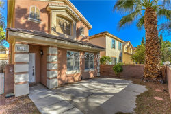 Photo of 9921 LA PACA Avenue, Las Vegas, NV 89117 (MLS # 2064982)