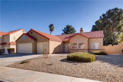 Photo of 428 DONNER PASS Drive, Henderson, NV 89014 (MLS # 2065103)