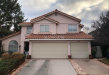 Photo of 9401 CROWN VISTA Lane, Las Vegas, NV 89117 (MLS # 2065251)