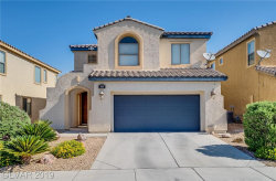 Photo of 246 Via Franciosa Drive, Henderson, NV 89011 (MLS # 2065271)