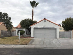 Photo of 18 JENSEN Drive, Henderson, NV 89074 (MLS # 2065569)