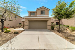 Photo of 2819 CRAIGTON Drive, Henderson, NV 89044 (MLS # 2065660)