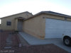 Photo of 1545 GOLDEN SEA Lane, North Las Vegas, NV 89032 (MLS # 2065682)