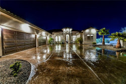 Photo of 162 NAPLES Street, Henderson, NV 89105 (MLS # 2065884)