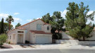 Photo of 2745 BARRINGTON Circle, Las Vegas, NV 89117 (MLS # 2066010)