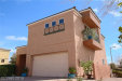 Photo of 636 Mariola Street, Las Vegas, NV 89144 (MLS # 2066074)