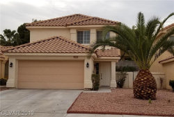 Photo of 1329 DESERT HILLS Drive, Las Vegas, NV 89117 (MLS # 2066155)