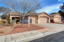 Photo of 1074 SILVER STAR Street, Henderson, NV 89002 (MLS # 2066197)