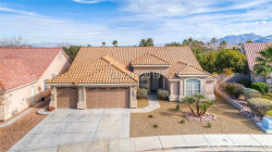 Photo of 2047 BLUEBELL POINT Court, Henderson, NV 89012 (MLS # 2066346)