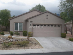 Photo of Henderson, NV 89044 (MLS # 2066562)