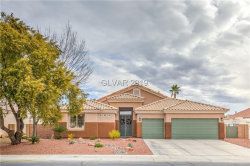 Photo of 7690 BLUE WHIRLPOOL Street, Las Vegas, NV 89131 (MLS # 2066595)