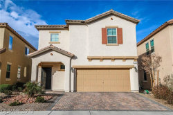 Photo of 951 VIA GANDALFI, Henderson, NV 89011 (MLS # 2066654)