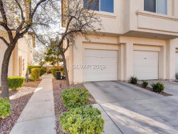 Photo of 7221 INDIAN CREEK Lane, Unit 201, Las Vegas, NV 89149 (MLS # 2066676)