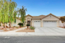 Photo of 2668 HOURGLASS Drive, Henderson, NV 89052 (MLS # 2066777)