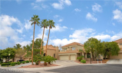 Photo of 1831 INDIAN BEND Drive, Henderson, NV 89074 (MLS # 2067547)