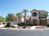 Photo of 329 HEDGEHOPE Drive, Las Vegas, NV 89183 (MLS # 2067635)