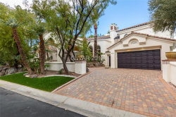 Photo of 8644 SCARSDALE Drive, Las Vegas, NV 89117 (MLS # 2067668)