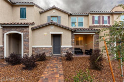 Photo of 2252 PERUGIA POINT Walk, Henderson, NV 89044 (MLS # 2067695)