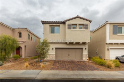 Photo of 8934 DON VALLEY Avenue, Las Vegas, NV 89148 (MLS # 2067710)