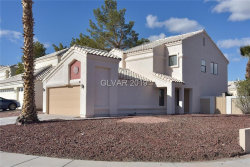 Photo of 2650 CHURCHILL Circle, Henderson, NV 89074 (MLS # 2067732)