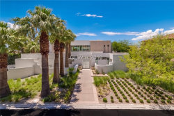 Photo of 2808 COAST LINE Court, Las Vegas, NV 89117 (MLS # 2067952)