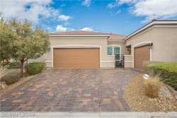 Photo of 2018 MONA FAYE Court, Las Vegas, NV 89123 (MLS # 2067978)