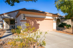 Photo of 2116 DESERT WOODS Drive, Henderson, NV 89012 (MLS # 2068159)
