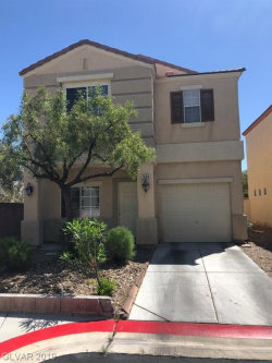 Photo of 7404 CASTILLO PEAK Street, Las Vegas, NV 89139 (MLS # 2068319)