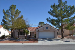 Photo of 2430 SUNGOLD Drive, Las Vegas, NV 89134 (MLS # 2068476)
