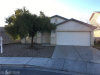Photo of 1731 LINCOLN Road, Las Vegas, NV 89115 (MLS # 2068490)