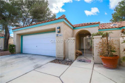 Photo of 5489 PAINTED MIRAGE Road, Las Vegas, NV 89149 (MLS # 2068676)