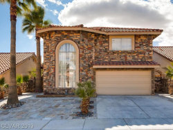 Photo of 8665 PORTOFINO Court, Las Vegas, NV 89117 (MLS # 2068678)