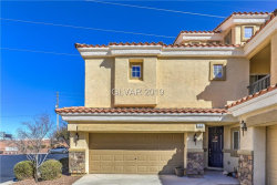 Photo of 1088 LUNA ECLIPSE Lane, Unit 2, Henderson, NV 89002 (MLS # 2068827)
