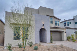 Photo of 1848 CROWN KING Court, Henderson, NV 89012 (MLS # 2068872)