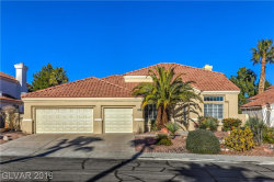 Photo of 9324 STEEPLEHILL Drive, Las Vegas, NV 89117 (MLS # 2068878)