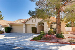 Photo of 1808 SCENIC SUNRISE Drive, Las Vegas, NV 89117 (MLS # 2068986)