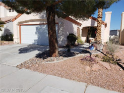 Photo of 9604 World Cup Drive, Las Vegas, NV 89117 (MLS # 2069020)