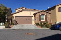 Photo of 10632 COLLEGE HILL Avenue, Las Vegas, NV 89166 (MLS # 2069154)