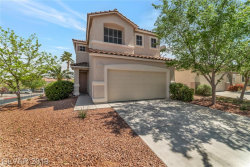 Photo of 1112 MAJESTIC CANYON Street, Henderson, NV 89052 (MLS # 2069390)
