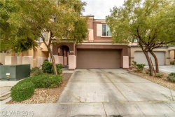 Photo of 9950 MATFEN Court, North Las Vegas, NV 89178 (MLS # 2069770)
