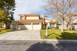 Photo of 1906 Spode Avenue, Henderson, NV 89014 (MLS # 2069914)