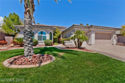 Photo of 10912 Keymar Drive, Las Vegas, NV 89108 (MLS # 2069918)